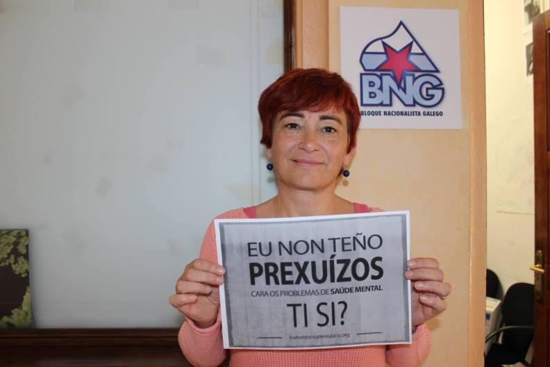 BNG Lugo