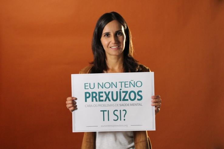 Irene Lourido